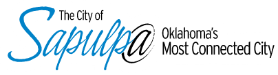 The City of Sapulpa: Oklahoma's Most Connected City